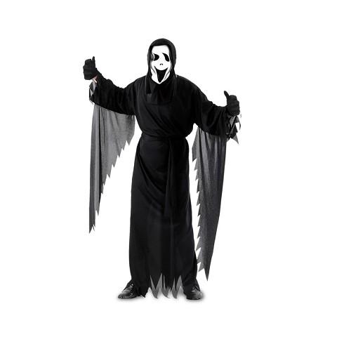 Disfraz Fantasma Scrym Adulto