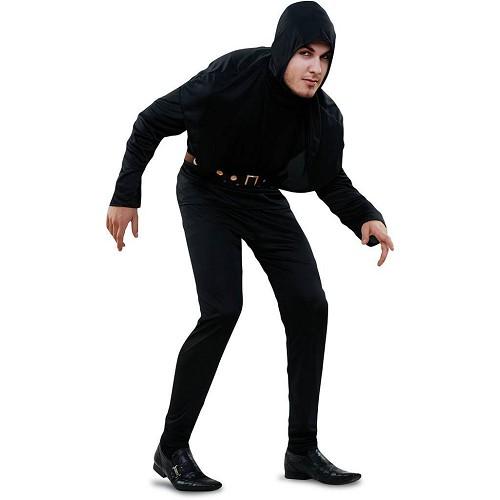 Disfraz Jorobado Igor Adulto