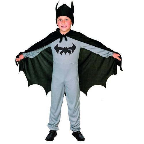 Disfraz Murcielago Infantil