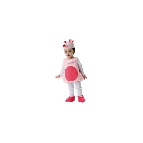 Disfraz Cerdito Infantil