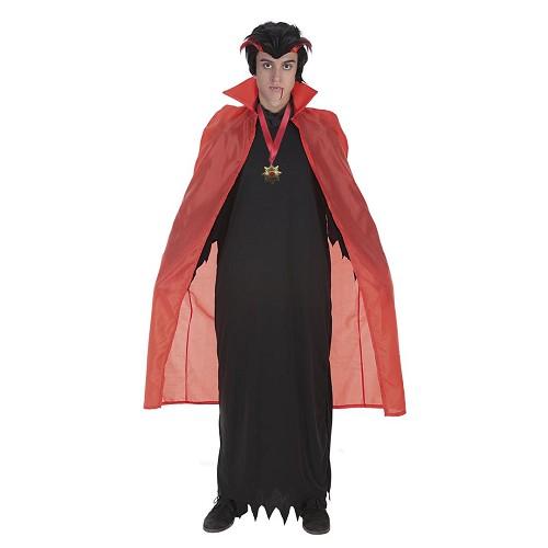 Disfraz Set Vampiro