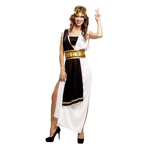 Disfraz Agripina Mujer