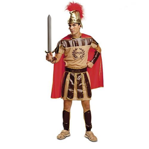 Disfraz Centurión Romano Hombre