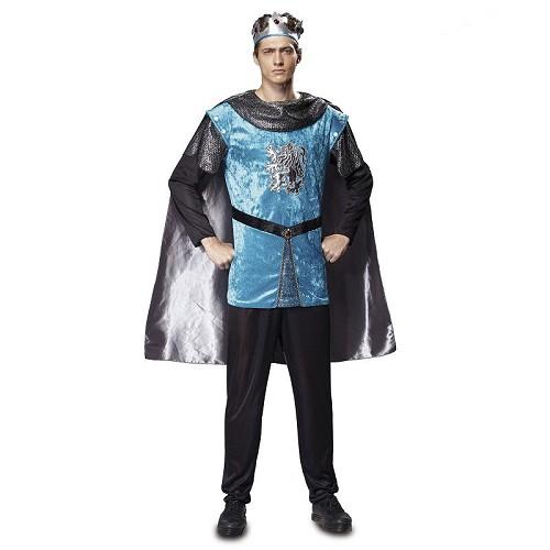 Disfraz Principe Hombre