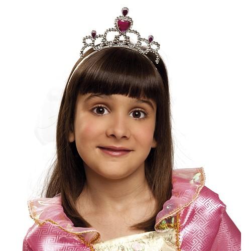 Tiara De Princesa