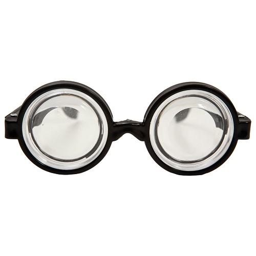 Gafas Culo Botella