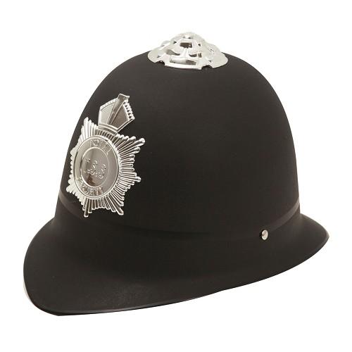 Sombrero Bobby