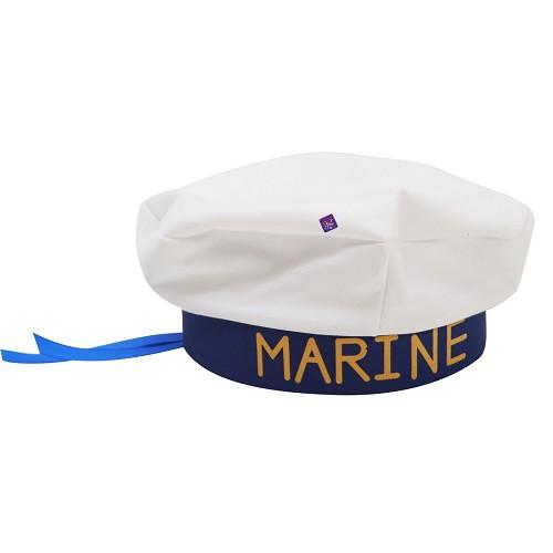 Sombrero De Grumete