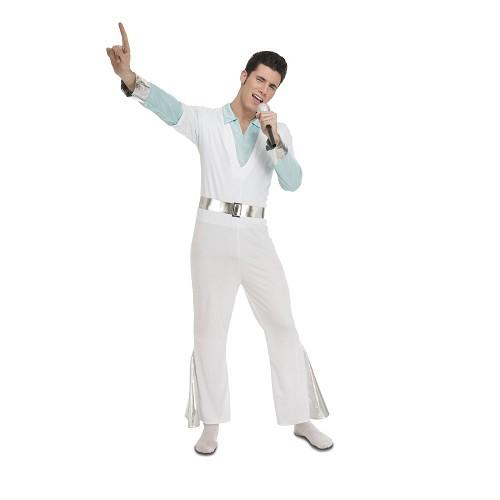 Disfraz Dancing Fever Boy Hombre