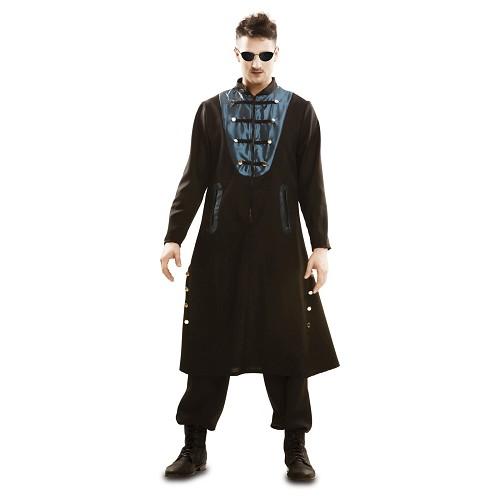 Disfraz Gótico Hombre