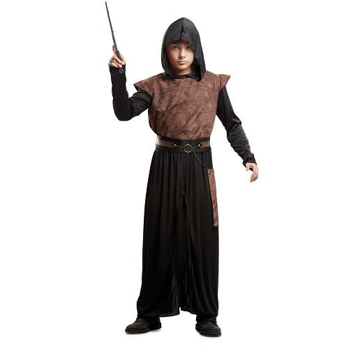 Disfraz Fantastic Beasts Niño