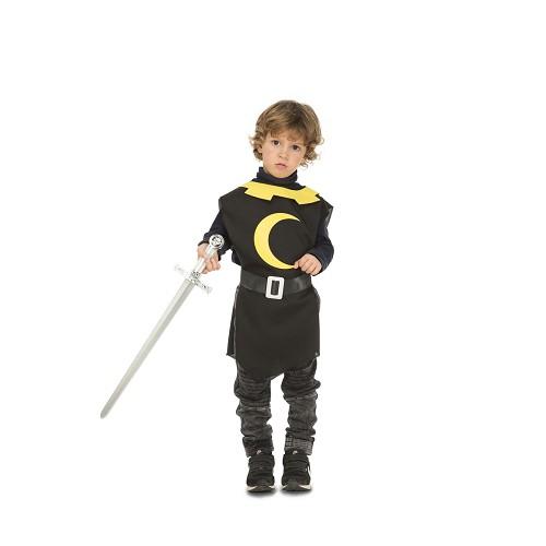 Disfraz Peto Medieval Árabe Infantil
