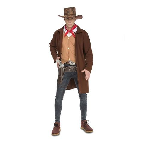 Disfraz Cowboy Hombre