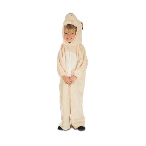 Disfraz Oso Infantil