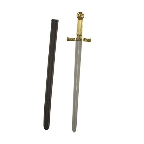 Espada Caballero 63 Cm