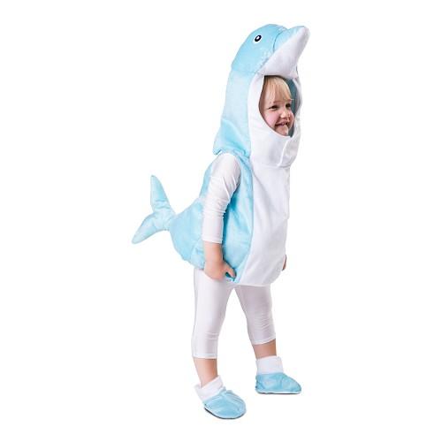 Disfraz Delfín Unisex