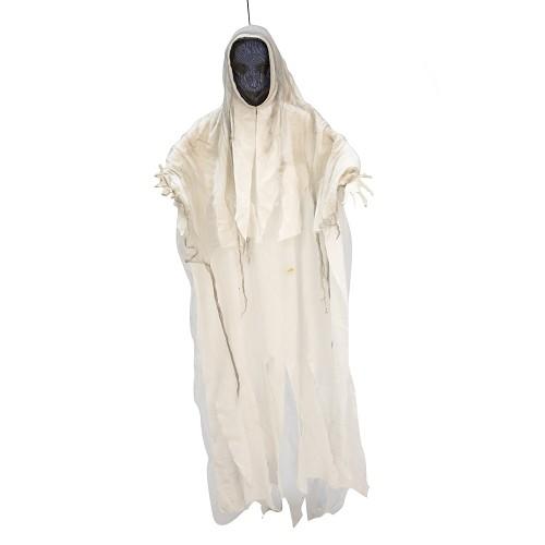 Fantasma Blanco