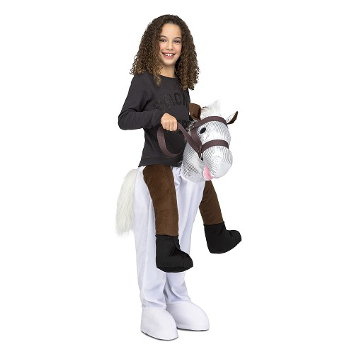 Ride On Caballo Infantil