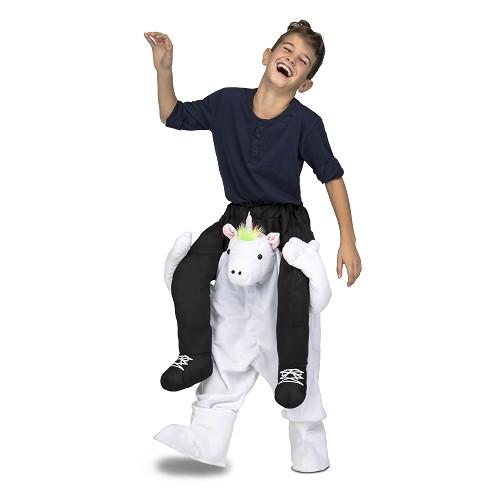 Ride On Unicornio Infantil