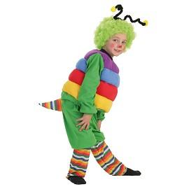 Deguisements Enfants Drôles