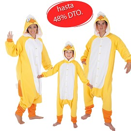 Costumes de Poulet Drôle