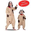 Costumes de Chien Drôle