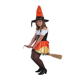 Deguisements Halloween Enfants