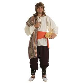 Deguisements Médiévaux Hommes