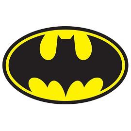 Deguisements Batman