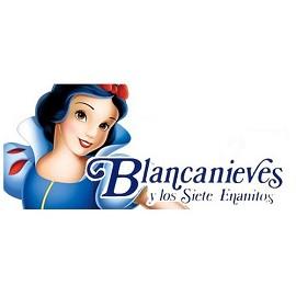 Deguisements Blanche Neige