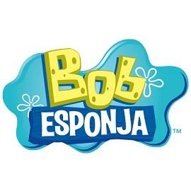 Deguisements Bob Esponja