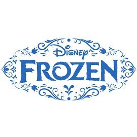 Deguisements Frozen