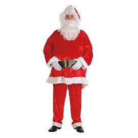 Deguisements de Noël Adulte