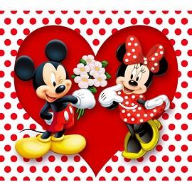 Deguisements Minnie Mouse