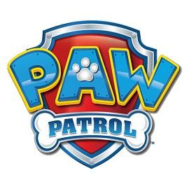 Deguisements Paw Patrol