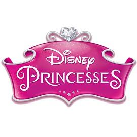 Deguisements Princess Disney