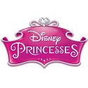 Costumes de Princesses Disney