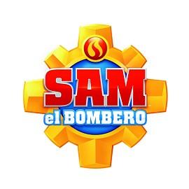 Deguisements Fireman Sam