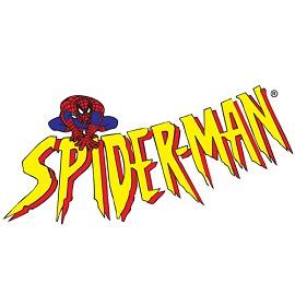 Costumess Spiderman