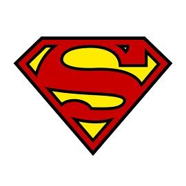 Deguisements Superman