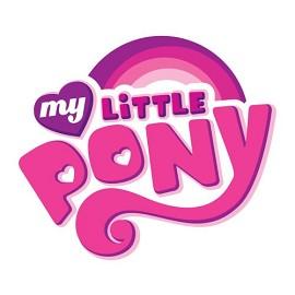 Deguisements My Little Pony