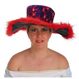 Chapeaux de Déguisements