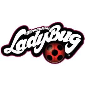 Costumes LadyBug