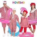 Costumes de Baignade