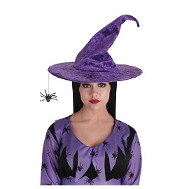Sombreros para Halloween