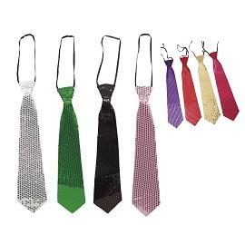 Cravates ou Nœud