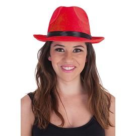 Chapeaux et bandeaux
