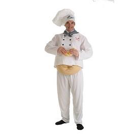 Cuisiniers et pâtissiers