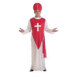 Religieuses et des prêtres